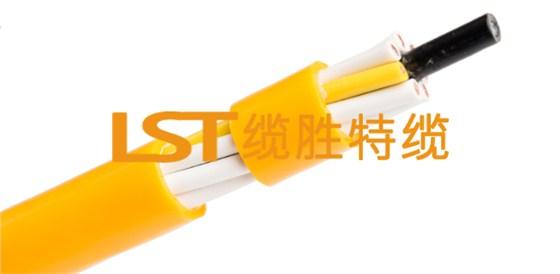 PUR护套高柔性电缆 -澳门国际美高梅平台_国际美高梅-欢迎注册
