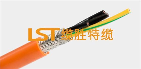 屏蔽高柔性电缆 -澳门国际美高梅平台_国际美高梅-欢迎注册