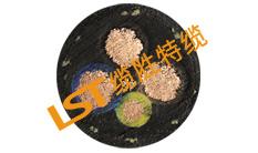 斗轮机卷盘电缆(LST专利产品)