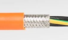 RVVP电气安装屏蔽电缆