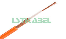 SYV-视频传输安装电缆