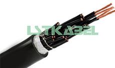 卷筒电缆-RVV-NBR